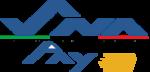 sna_pay_logo_bozza-orizzontale2_trasparente_def-1.png