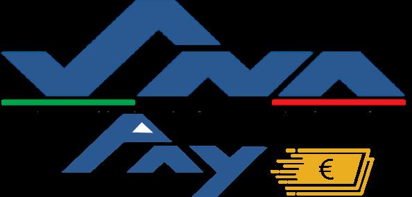 Sna Pay