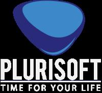 plurisoft-logo2 - bianco3 - Copia